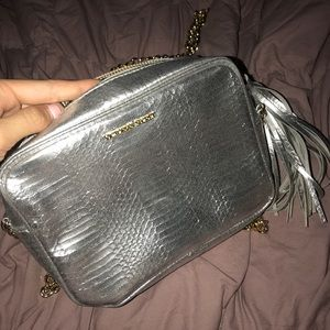 VS Fashion Show 2018 Limited Edition Crossbody